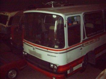 Fiat 314
